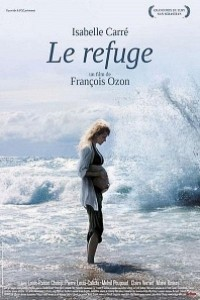 Caratula, cartel, poster o portada de Mi refugio