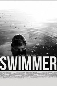 Caratula, cartel, poster o portada de Swimmer