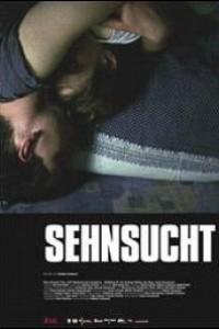Caratula, cartel, poster o portada de Sehnsucht (Nostalgia)
