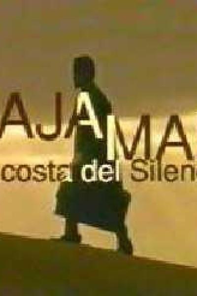 Caratula, cartel, poster o portada de Bajamar, la costa del silencio