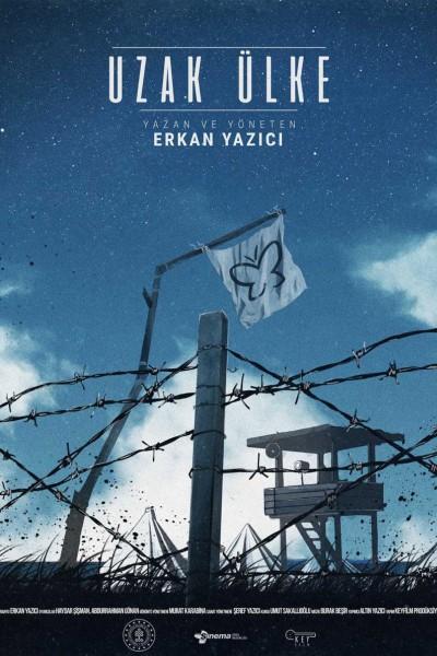 Caratula, cartel, poster o portada de Faraway Land