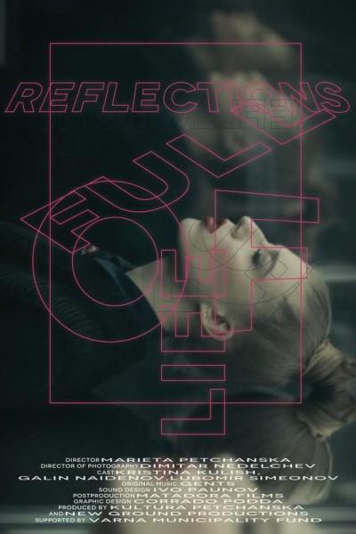 Caratula, cartel, poster o portada de Reflections Full of Life