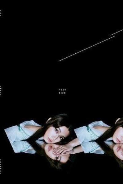 Caratula, cartel, poster o portada de Hebe Tien: One, After Another (Vídeo musical)