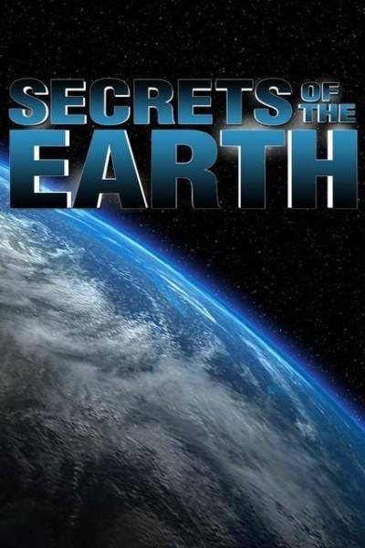 Caratula, cartel, poster o portada de Secrets of the Earth