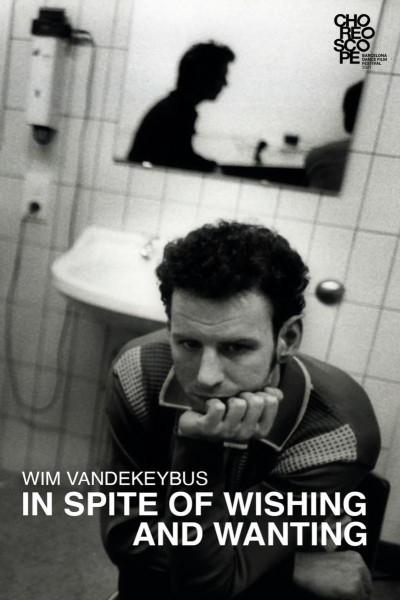 Caratula, cartel, poster o portada de In Spite of Wishing and Wanting