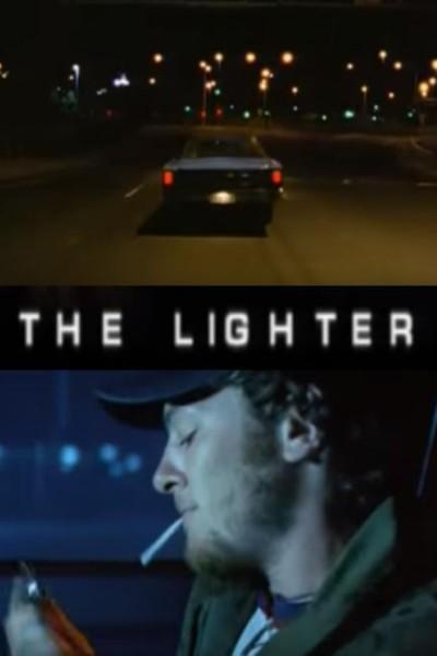 Caratula, cartel, poster o portada de The Lighter