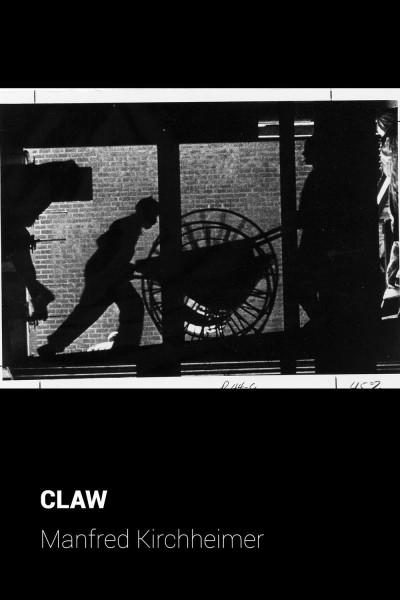Caratula, cartel, poster o portada de Claw: A Fable