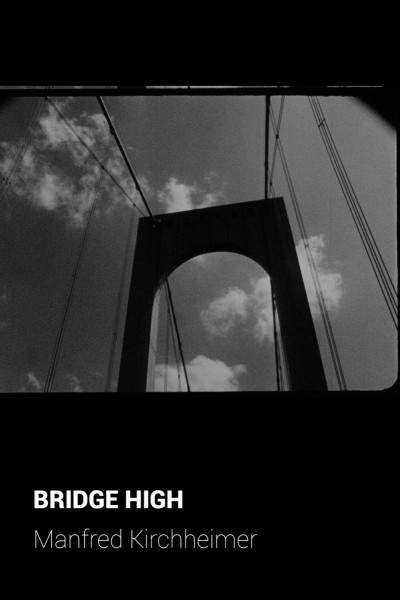 Caratula, cartel, poster o portada de Bridge High