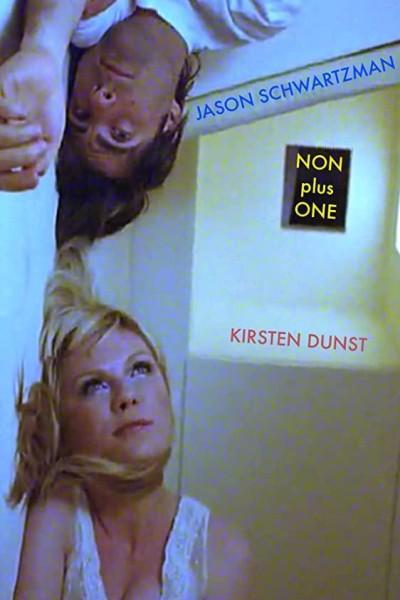 Caratula, cartel, poster o portada de Non Plus One