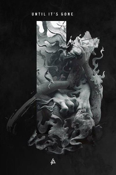 Caratula, cartel, poster o portada de Linkin Park: Until It\'s Gone (Vídeo musical)
