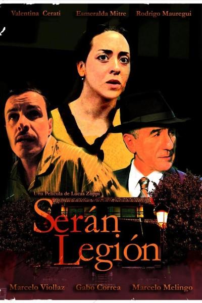Caratula, cartel, poster o portada de Bestial