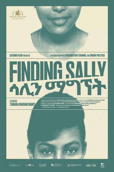 Caratula, cartel, poster o portada de Finding Sally