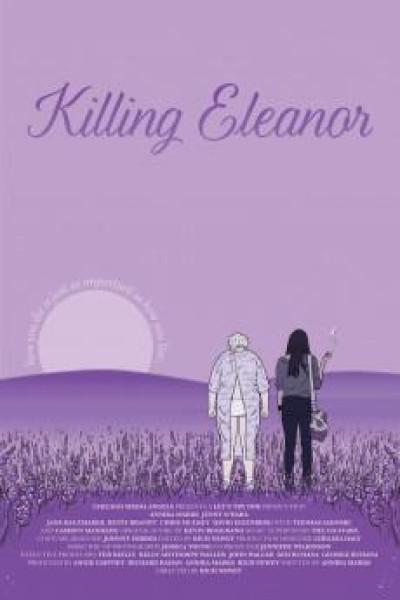 Caratula, cartel, poster o portada de Killing Eleanor