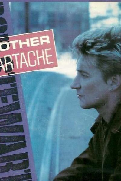 Caratula, cartel, poster o portada de Rod Stewart: Another Heartache (Vídeo musical)