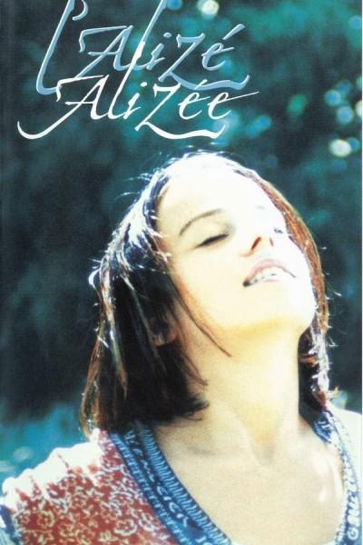 Caratula, cartel, poster o portada de Alizée: L\'Alizé (Vídeo musical)