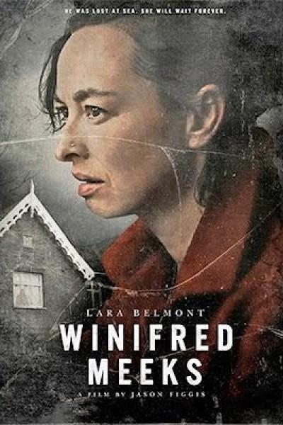 Caratula, cartel, poster o portada de Winifred Meeks