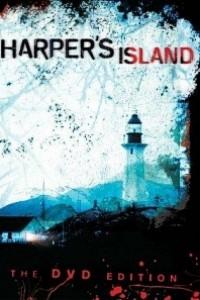 Caratula, cartel, poster o portada de Harper\'s Island