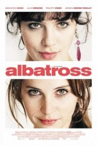 Caratula, cartel, poster o portada de Albatross