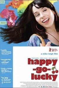 Caratula, cartel, poster o portada de Happy: Un cuento sobre la felicidad