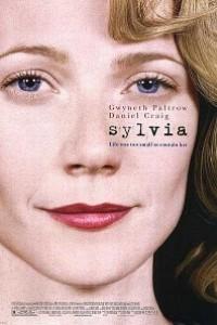 Caratula, cartel, poster o portada de Sylvia