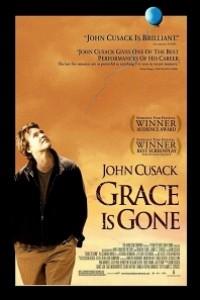 Caratula, cartel, poster o portada de La vida sin Grace