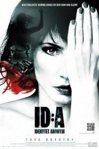Caratula, cartel, poster o portada de ID:A