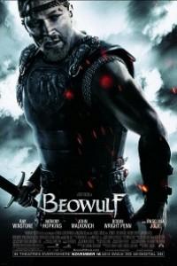 Caratula, cartel, poster o portada de Beowulf