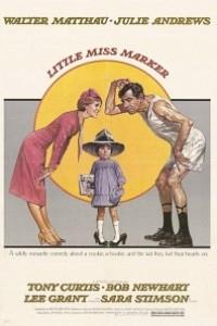 Caratula, cartel, poster o portada de El truhán y su prenda