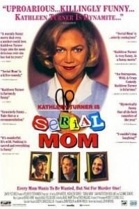 Caratula, cartel, poster o portada de Los asesinatos de mamá