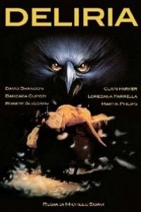 Caratula, cartel, poster o portada de Aquarius