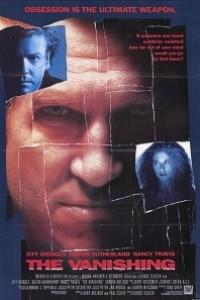 Caratula, cartel, poster o portada de Secuestrada