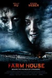 Caratula, cartel, poster o portada de Farmhouse
