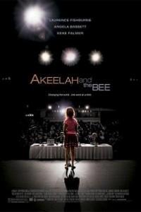 Caratula, cartel, poster o portada de Akeelah contra todos