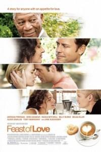 Caratula, cartel, poster o portada de El juego del amor