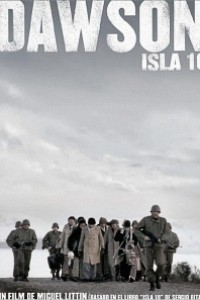 Caratula, cartel, poster o portada de Dawson, Isla 10