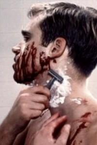Caratula, cartel, poster o portada de The Big Shave