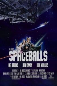 Caratula, cartel, poster o portada de La loca historia de las galaxias