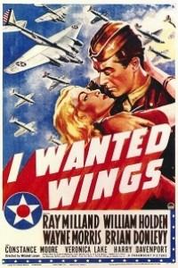 Caratula, cartel, poster o portada de Vuelo de águilas