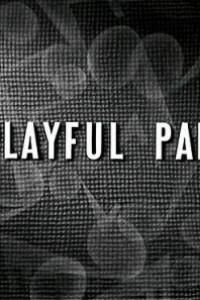 Caratula, cartel, poster o portada de Playful Pan