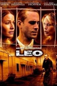Caratula, cartel, poster o portada de Leo 2008