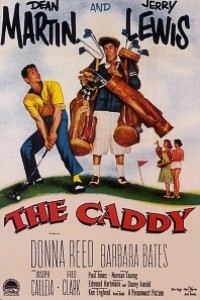 Caratula, cartel, poster o portada de ¡Qué par de golfantes!