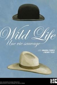 Caratula, cartel, poster o portada de Wild Life