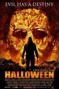 Caratula, cartel, poster o portada de Halloween, el origen