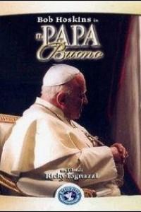 Caratula, cartel, poster o portada de El Santo Padre Juan XXIII