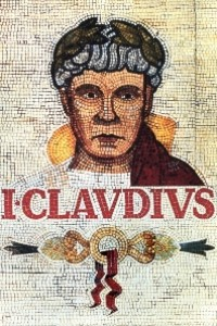 Caratula, cartel, poster o portada de Yo, Claudio