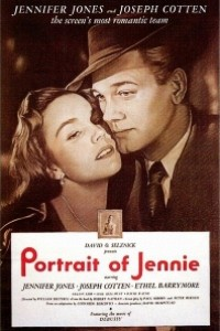 Caratula, cartel, poster o portada de Jennie