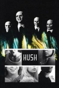 Caratula, cartel, poster o portada de Buffy, cazavampiros: Silencio