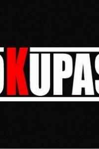 Caratula, cartel, poster o portada de Okupas