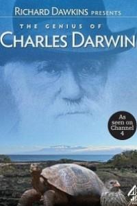 Caratula, cartel, poster o portada de El genio de Darwin: Las claves del evolucionismo