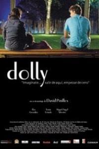 Caratula, cartel, poster o portada de Dolly